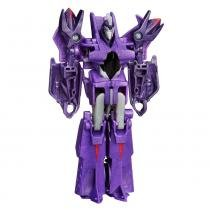Transformers Rid 1 Passo Fracture - Hasbro - Transformers