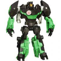 Transformers Robots in Disguise Warriors - Hasbro