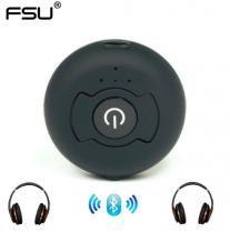 Transmissor Bluetooth 4.1 Multi-ponto - Fsu