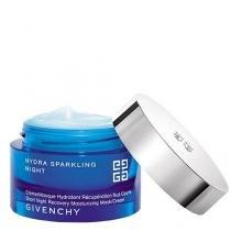 Tratamento Antiestrias Givenchy Hydra Sparkling Night - 50ml - Givenchy