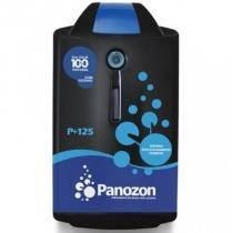 Tratamento De Água Com Ozônio Para Piscina P 125 Panozon 125 Mil Litros - Panozon