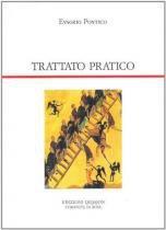 Trattato pratico - Qiqajon