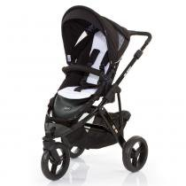 Travel System com Adaptador - Cobra Phantom - ABC Design - ABC Design