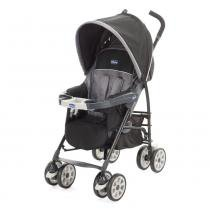 Travel System - Neuvo - Anthracite Night - Chicco - Chicco