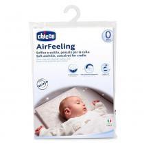 Travesseiro Airfeeling Chicco - ÚNICO - CHICCO