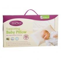 Travesseiro Cleva Mama Pequeno - Girotondo