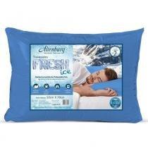 Travesseiro Fresh Ice - Altenburg -