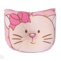 Travesseiro incomfral bambi anatômico rosa - ÚNICO - Incomfral