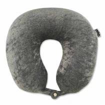 Travesseiro Nasa Nap Voyage Plush Jeans -