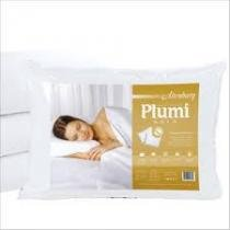 Travesseiro plumi gold 50cmx70cm - Altenburg