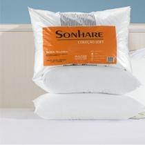 Travesseiro Sonhare 70x50cm - Sultan - Sultan