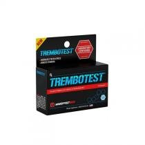 Trembotest 60 comprimidos - Maxeffect labs