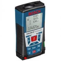 Trena a laser glm 250 vf bosch - Bosch