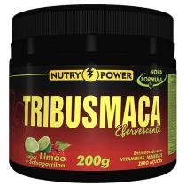 Tribus Maca Pós Treino Nutry Power 200g - Apisnutri