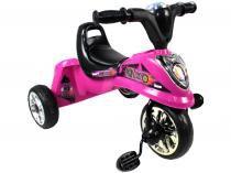 Triciclo Infantil 903510 - Bel Brink