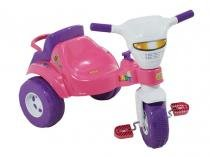 Triciclo Infantil Magic Toys - Tico-Tico Baby