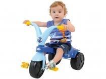 Triciclo Infantil - Xalingo Fokinha