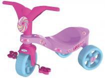 Triciclo Infantil Xalingo - Lolli Pop
