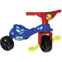 Triciclo Infantil Xalingo  - Peixinho
