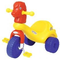 Triciclo Infantil Xalingo - Pocotó