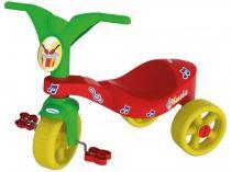 Triciclo Infantil Xalingo  Pop Music
