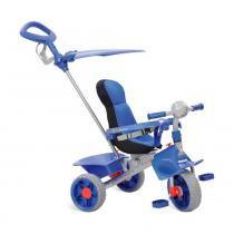 Triciclo Smart Comfort - Bandeirante - Bandeirante