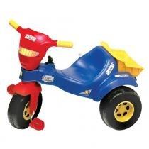 Triciclo Tico-Tico Basculante com Alavanca 3500 - Magic Toys - Magic Toys