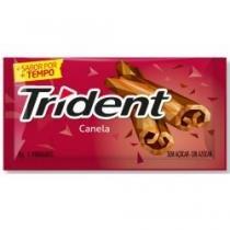 Trident Canela -