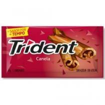 Trident Canela - TRIDENT