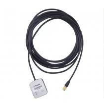 Trimble Cabo Antena AG15 AG25 - Trimble