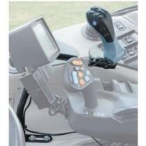 Trimble EZ-Remote Joystick CFX750/FM750/FMX/FM1000 -