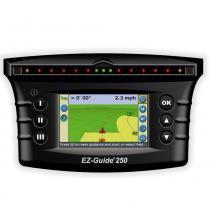 Trimble Monitor GPS EZ-Guide 250 Barra de Luz -