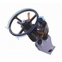 Trimble Piloto Automatico Ez-Steer Para Ag250 - Trimble
