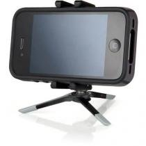 Tripé Compacto Iphone E Smartphones Joby JM2-01WW -
