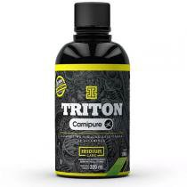 Triton Carnipure 320ml - Iridium Labs -