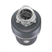 Triturador de Alimentos Para Pia Insinkerator 110V EVO100 - 110V - Insinkerator