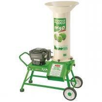 Triturador de Coco TRC-50G à Gasolina 8.5HP - Trapp -