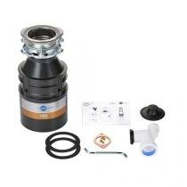 Triturador De Resíduos Alimentares Insinkerator Modelo 46 - 220V - Insinkerator