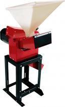 Triturador forrageiro 2 cv bivolt cid 105 - Cid