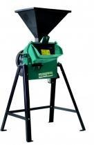 Triturador Forrageiro c/ Motor 1,5CV GP1500 ABI 220V - GARTHEN - Garthen
