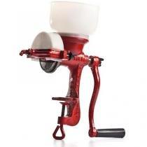 Triturador p/ cereais b-03 25tcm03 - Botimetal