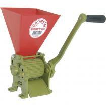 Triturador para milho sem cavalete - 25.TMS.19 - Botimetal