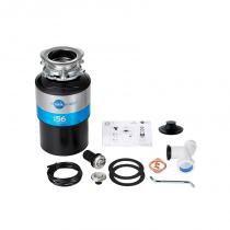 Triturador Resíduos Orgânicos Insinkerator 56-127 V - Comprenet
