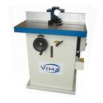 Tupia de mesa - TC 700F trifásica - Vima