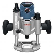 Tupia Imersão 1600 Watts GOF 1600 CE Professional Bosch - Bosch