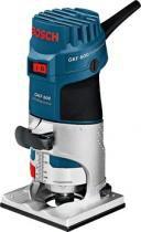 Tupia Laminadora 600W GKF 600 220V - BOSCH - Bosch