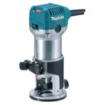 Tupia rt0700cx3 com 710w makita -