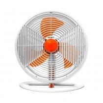 Turbo Circulador 40 cm Maxximos Spirit Tangerine -