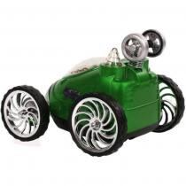 Turbo spin verde - dtc -