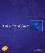 Turismo Basico - Senac-sp